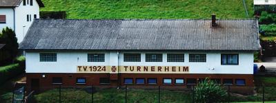 Gammelsbach